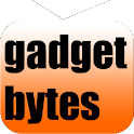Gadget Bytes icon