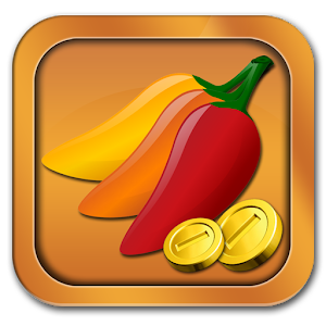 Hoppin' Jalapenos For PC / Windows 7/8/10 / Mac – Free Download