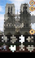 Screenshot of Jigsaw Guru Free