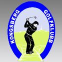 Kongsberg GK icon