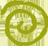 Pentaho BI - 3.5 icon