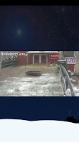 Screenshot of ReindeerCam