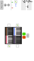 Screenshot of Piano Notes Sight Read Free