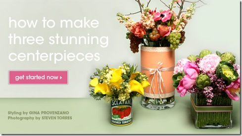 spring_centerpieces_main