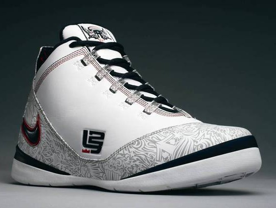 Second USA Zoom Soldier II 8220United We Rise8221 Tribal PE