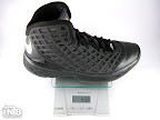 nike kobe 3 gram Weightionary