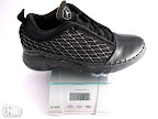 nike air jordan xx3 low ounce Weightionary