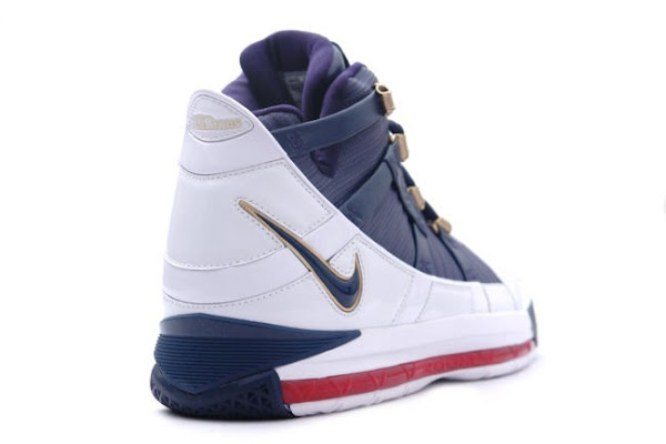 Meet The LeBrons 8211 Kid Athlete Wise and Business