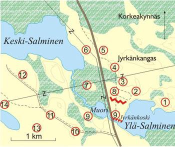 Jyrkankoski1.jpg