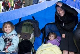 tri tent 1