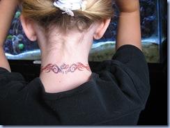 Kara's tattoo (2)