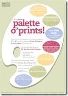 Palette_O_Prints_NZ_0508_rdax_150x212