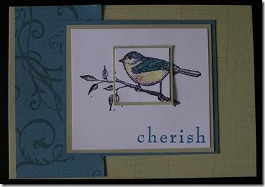 $2 cards May 002