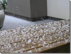 hail 002