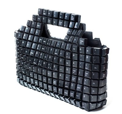 Keyboard Bag2