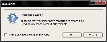 forgotten-attachment