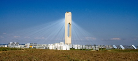 solar-tower (5)