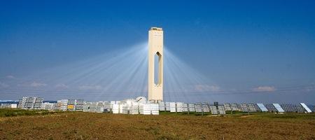 solar-tower (5)