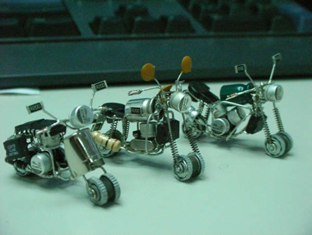 capacitor-bikes (4)
