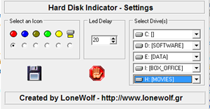 hard-disk-indicator