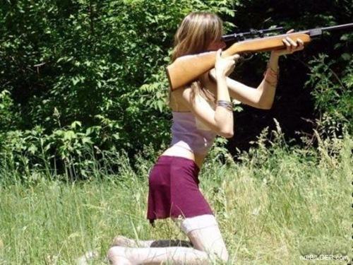 girl-holding-gun