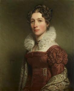 RIJKS: Charles Howard Hodges: painting 1837