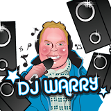 DJ Warry Entertainment mod