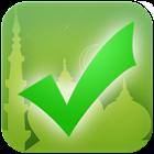 Ramadan Achievements icon