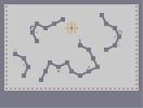 Thumbnail of the map 'Zoloft [tm]'