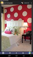 Screenshot of Room Painting Ideas