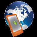 GST Tracker MT icon