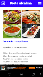 dieta alcalina wiki