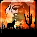 Native Americans FULL