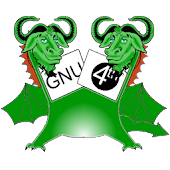 gforth - GNU Forth for Android APK for Ubuntu