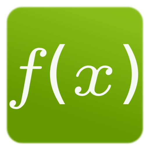 Matemaatika minileksikon LOGO-APP點子