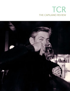 The Capilano Review - Series 3, No. 9
