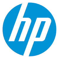 HP Print Service Plugin on PC / Windows 7.8.10 & MAC