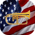 U.S. Military Ringtones icon