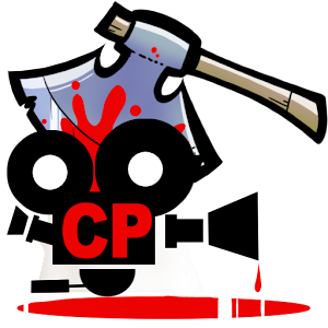 Capital Punishment For PC / Windows 7/8/10 / Mac – Free Download