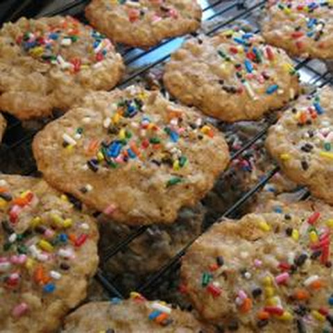10 Best Oatmeal Sunflower Seed Cookies Recipes   Yummly