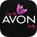 App Avon by A&B APK for Kindle