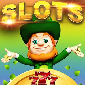 Lucky L Leprechaun Slots PAID