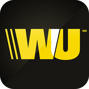 Western Union Money Transfer for Android