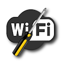Wifi Fixer (Donate) icon
