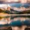 5907jpg Medician Lake Aug-04-5907.jpg