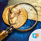 Hidden Artifacts 2.0 Apk