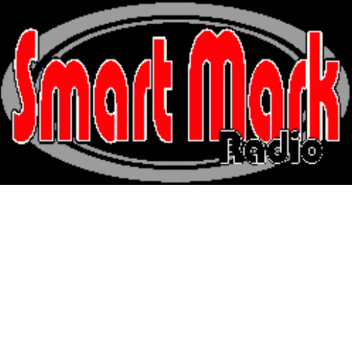 SmartMarkRadio LOGO-APP點子