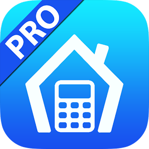 Roofing Calculator PRO For PC / Windows 7/8/10 / Mac – Free Download