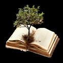 Scripture Mastery App (Ita) icon