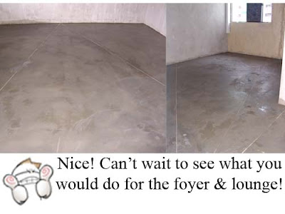 080706%20cement%20screed%201460%20.jpg
